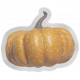 Good Life Oct 21 Collage_Pumpkin Vellum