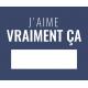 Good Life Sep 21_Français-Label Tag-J'aime Vraiment Ca