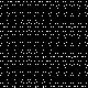 Paper 222- Geometric Overlay
