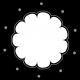 Circle Mat 06