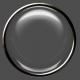 Brad Template 13 - Circle