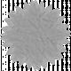 Paper Flower 13- Tissue Paper