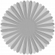 Paper Flower 14
