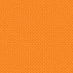 Geometric 06 Paper- Orange & Red