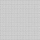 Paper 810b- Circles Template