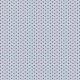 Nutcracker Mini Kit- Blue Heart Paper