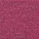 Autumn Art Glitter- Red 12x12 Paper