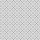 Paper Template 334- Geometric