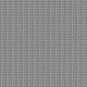 Paper 838b- Ornamental Template- Small