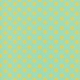 Here & Now- Polka Dot Paper