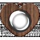 Charm 1b Woodb