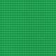 Oregonian Paper Argyle- Green