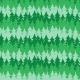 Oregonian Paper Trees - Green