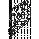 Leaf Stamp Set 001j
