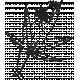 Leaf Stamp Set 001o