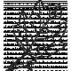Leaf Stamp Set 001m