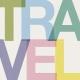 World Traveler Paper 786