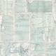 World Traveler Paper 789