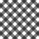 Paper 433 Template- Plaid