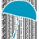 Rainy Day Umbrella 01