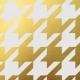 Tpl Gold Foil Paper 396 Gold