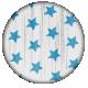 Oregonian Brad 023- Stars