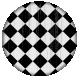 Oregonian Brad 023- Checker Board
