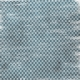 Birdhouse Paper Checkered 03