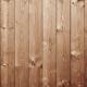 Birdhouse Mv Wood Texture01