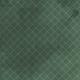 Birdhouse Paper105b Plaid