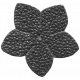 Flower 113 Template