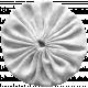 Flower 117 Template