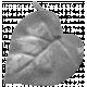 Leaf 037 Template