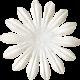 Paper Flower 01