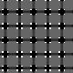 Plaid 24- Paper Template