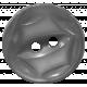 Button 134 Template