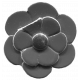 Flower 108 Template