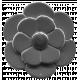 Flower 109 Template