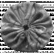 Flower 118 Template