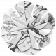 Oregonian Paper Flower E