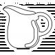 England Sticker Tea 2