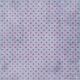 England Polka Dots 12 Paper