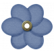 England Flower 2