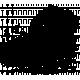 Scotland Stamp 002q