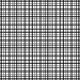 Plaid 05- Paper Template