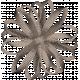Diamonds Element Flower 2