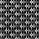 Argyle 01- Paper Template