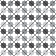 Argyle 02- Paper Template