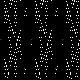 Argyle 38 - Paper Template
