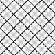 Argyle 03- Paper Template